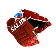 Salming MTRX red size 14