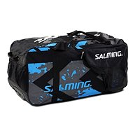 Salming Bag MTRX SR 180