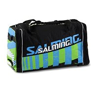 Salming Bag INK 34 - Sports Bag