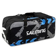 Salming Team trunk