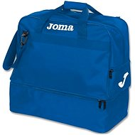 Joma Fußball-Bag Light Blue
