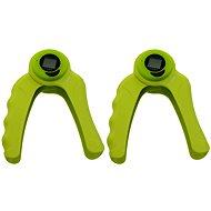 Lifefit ABS Counter - Posilňovač prstov pár - Posilňovač