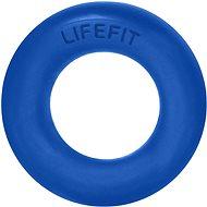 Lifefit Rubber Ring - Posilovací kolečko