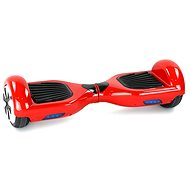 GyroBoard red