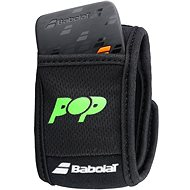 Babolat POP electronic wristband