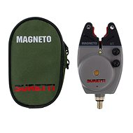Suretti Magneto AT