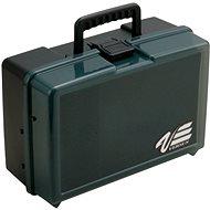 Versus VS 7020 - Rybářský kufřík