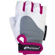 Zoli Fitness Gloves
