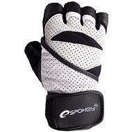 TERRA Fitness Gloves