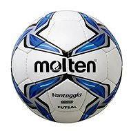 Molten F9V1900 - Futsalový míč