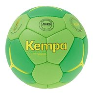 Kempa Spectrum Competition profile size. 3