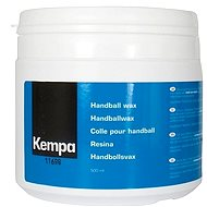 Kempa Responce resin 500 ml