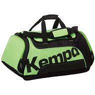 Kemp Sportline sportbag 60 l vel. M