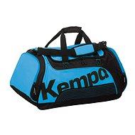 Kemp Sportline sportbag 90 l vel. L