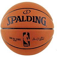 Spalding WNBA Gameball Replica Outdoor vel. 7 - Basketbalový míč