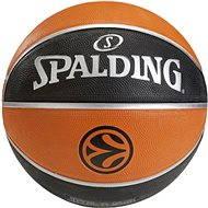 Spalding Euroleague TF 150 vel. 7