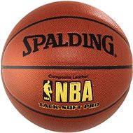 Spalding NBA Tack - Soft Pre vel. 6