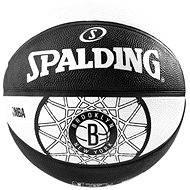 Spalding Brooklyn Nets Größe. 7 - Basketball-Ball