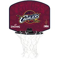 Spalding Miniboard Cleveland Cavaliers