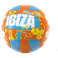 Spalding Ibiza size 5 - Beach Volleyball