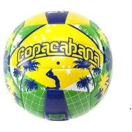 Spalding Copacabana size 5 - Beach Volleyball