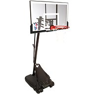Spalding NBA Gold Portable - Basketbalový koš