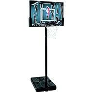 Spalding NBA Logoman - Basketbalová souprava