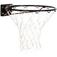 Spalding NBA Standard Rim - Basketbalový koš