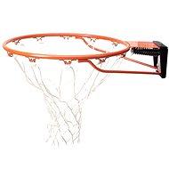 Spalding NBA Slam Jam Rim - Basketball-Korb
