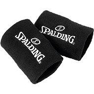 Spalding Wristband black - Accessory