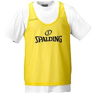 Spalding Towel Trainings Lätzchen gelb vel. M