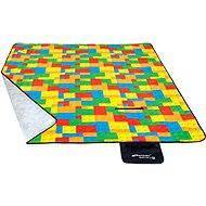 PICNIC BRICS Picnic Blanket - Blanket