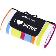 Spokey I love picnic