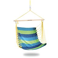 BENCH Swing seat - Hammock