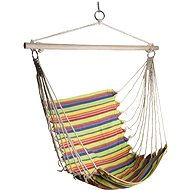 Spokey Bench - Stripe Mix - Hammock