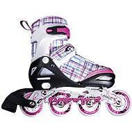 BAFFIES Skates
