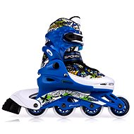 COLORADO skates