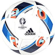 Adidas UEFA EURO 2016 - Competition Fußball
