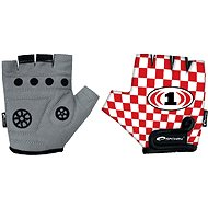 Spokey Race glove S