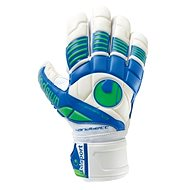 Uhlsport Eliminator Soft Handbett WBG size 8