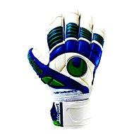 Uhlsport Eliminator Soft Handbett WBG size 8.5