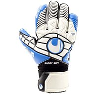 Uhlsport Eliminator Supersoft BWB size 9.5