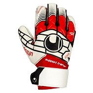 Uhlsport Eliminator Soft SF Junior Size 8