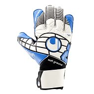 Uhlsport Eliminator Soft Pro - BWB size 9