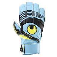 Uhlsport Eliminator Soft Starter - BYB size 4
