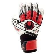 Uhlsport Eliminator Absolutgrip Bionik + - BRW size 9