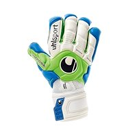 Uhlsport Ergonomic Aquasoft - BGW size 9
