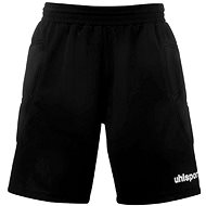 Sidestep Uhlsport Torwart Shorts vel. M