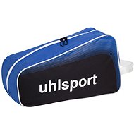 Uhlsport Goalkeaper bag blue-black-white