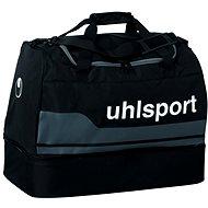 Uhlsport Basic Line 2.0 Players Bag - black/anthra 50 L - Sportovní taška